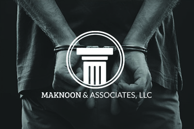 Maknoon & Associates, LLC | Marketing Agency | Web Design