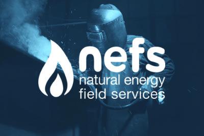 NEFS Website