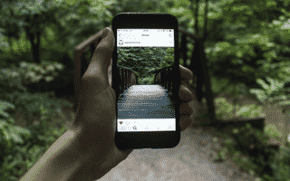 7 Reasons Your Business Should Use Instagram