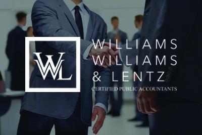 WWL Website