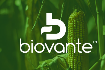 Biovante Web Design