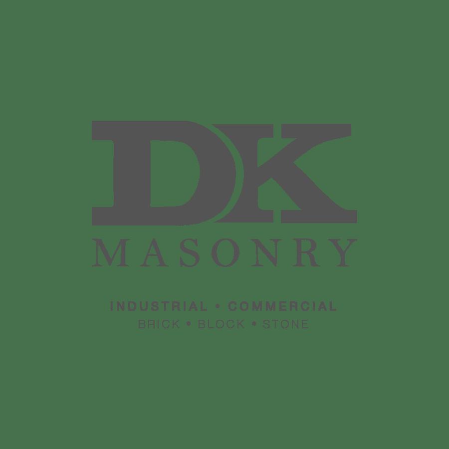 dk logo | branding