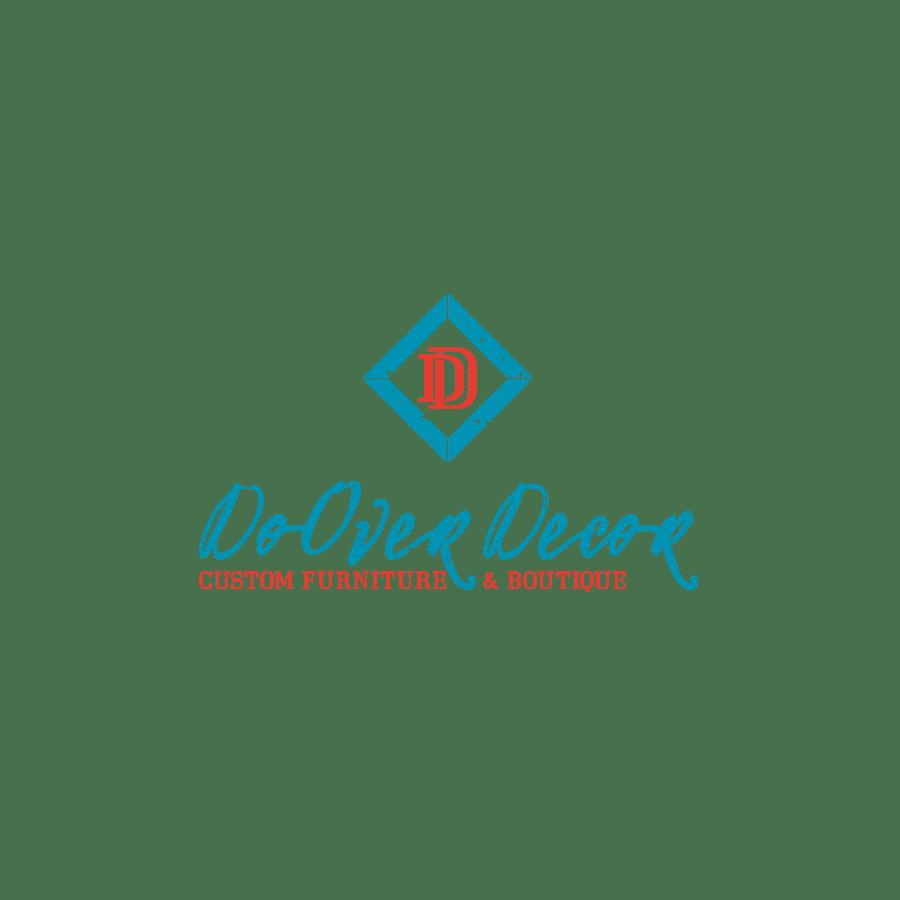 doover decor | branding