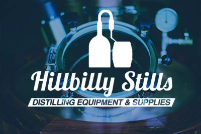 hillbillystills Website