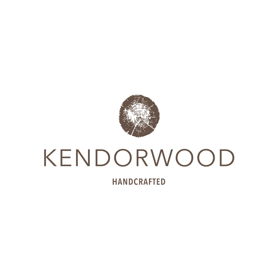 kendor logo | branding