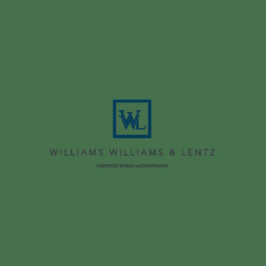 wwl logo | branding