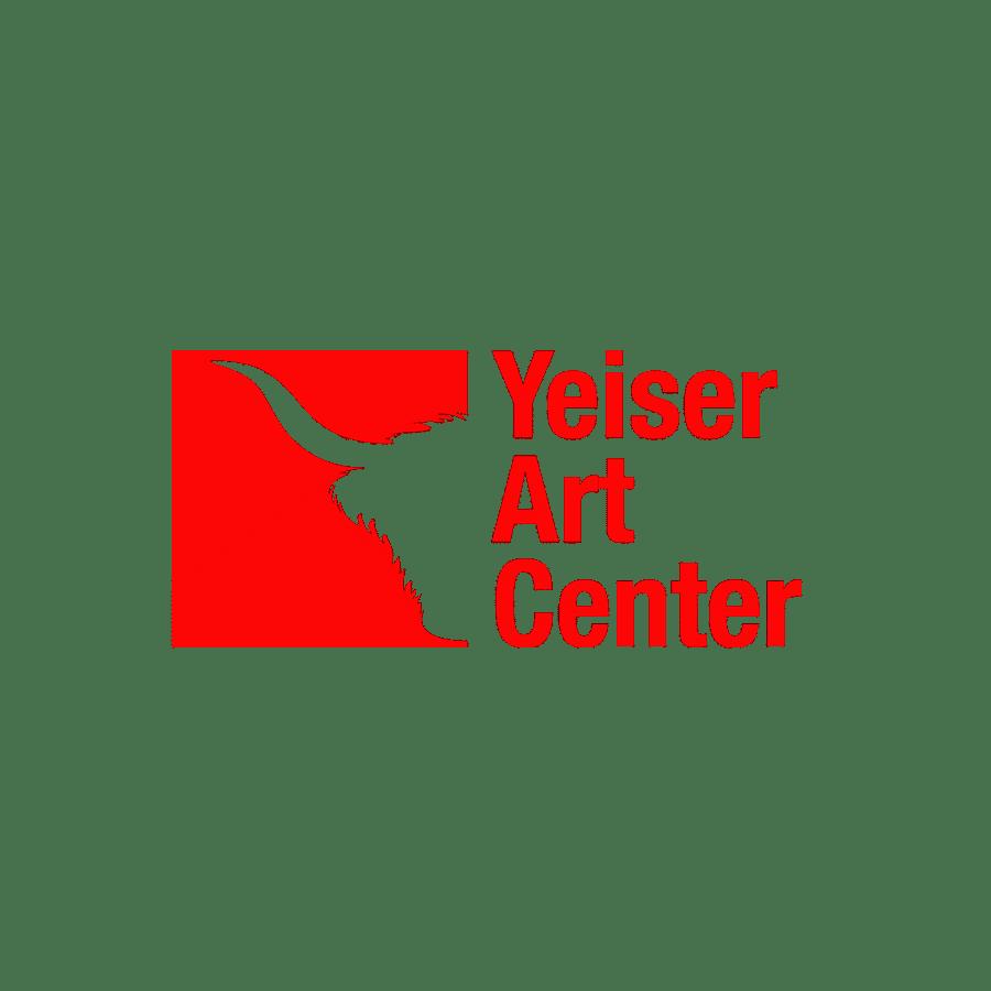 yeiser logo | branding