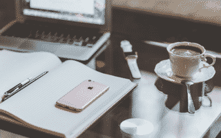 The WHOS, WHATS, and HOWS of Instagram and Your Business