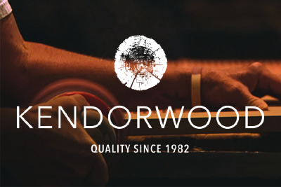 Kendor Wood Website