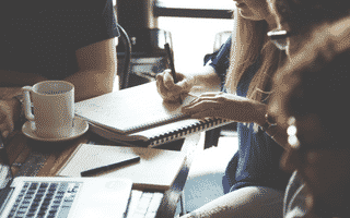 6 Reasons Why Internships Are Important