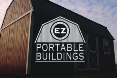EZPB Web Design