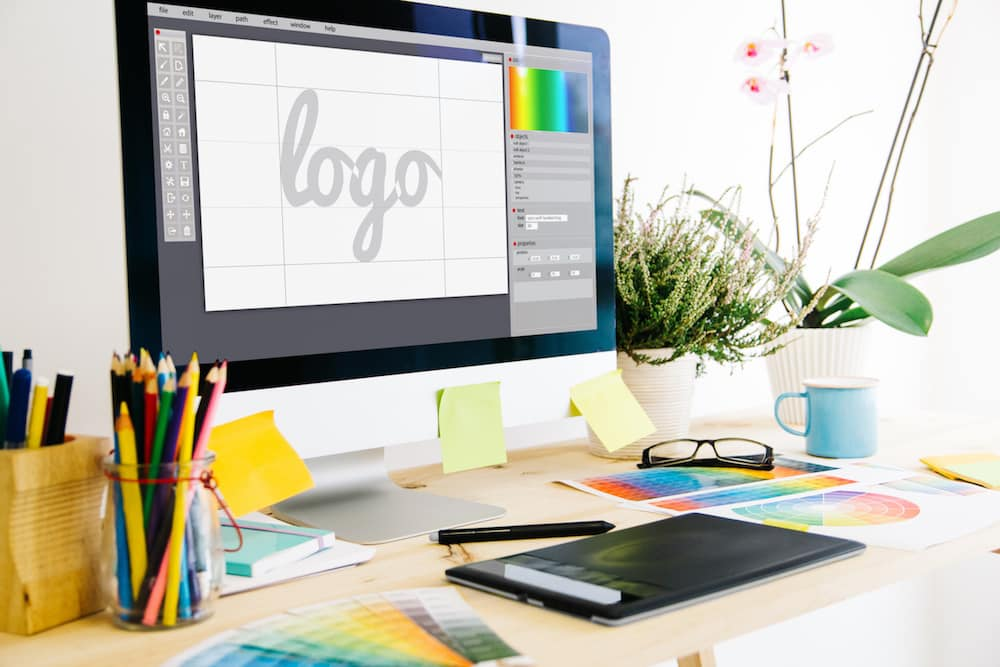 What's the Difference Between a $2,000 Logo and a $20 Logo?