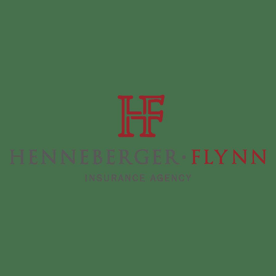 hf logo | branding