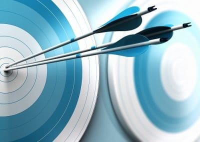 Pivoting Your Service Offering in Tough Economic Times With Effective Marketing Tactics
